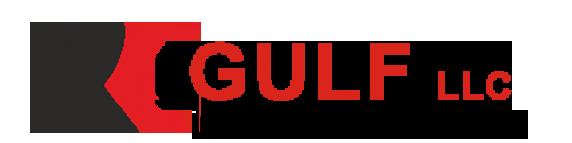 RK Gulf LLC